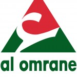 M.Anouar Ouallal
